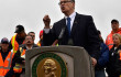 Governor-Inslee-by-Washington-State-Dept-of-Transportation-cc.-563x419